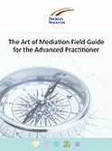workbook-cover-mediation